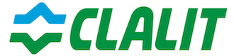 img_clalit_logo_color